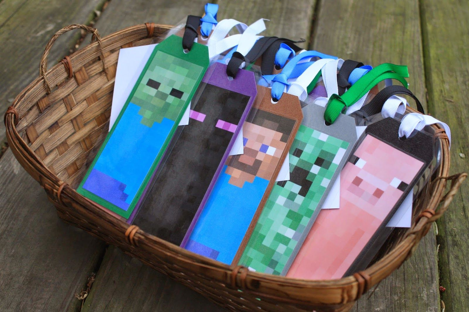 Alton Boys Will You Be Mine Craft Minecraft Valentine