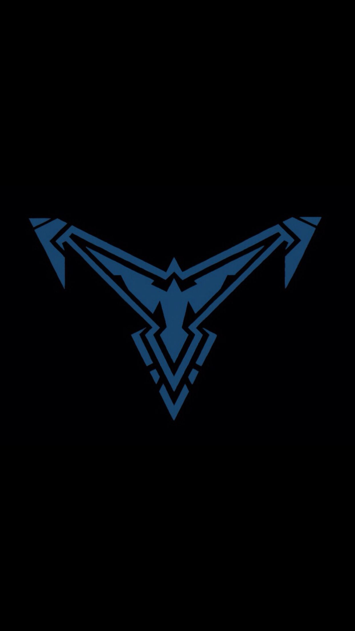 Best nightwing symbol ive seen nightwing pinterest symbols best nightwing symbol ive seen nightwing pinterest symbols batman and dc universe buycottarizona Choice Image