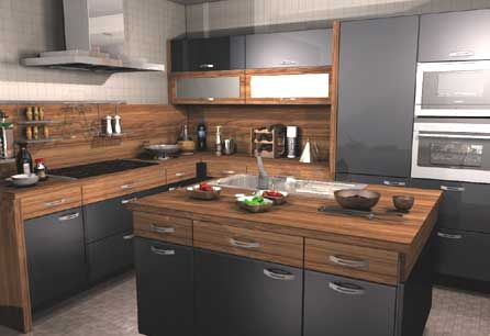 2020 Design Kitchen 10