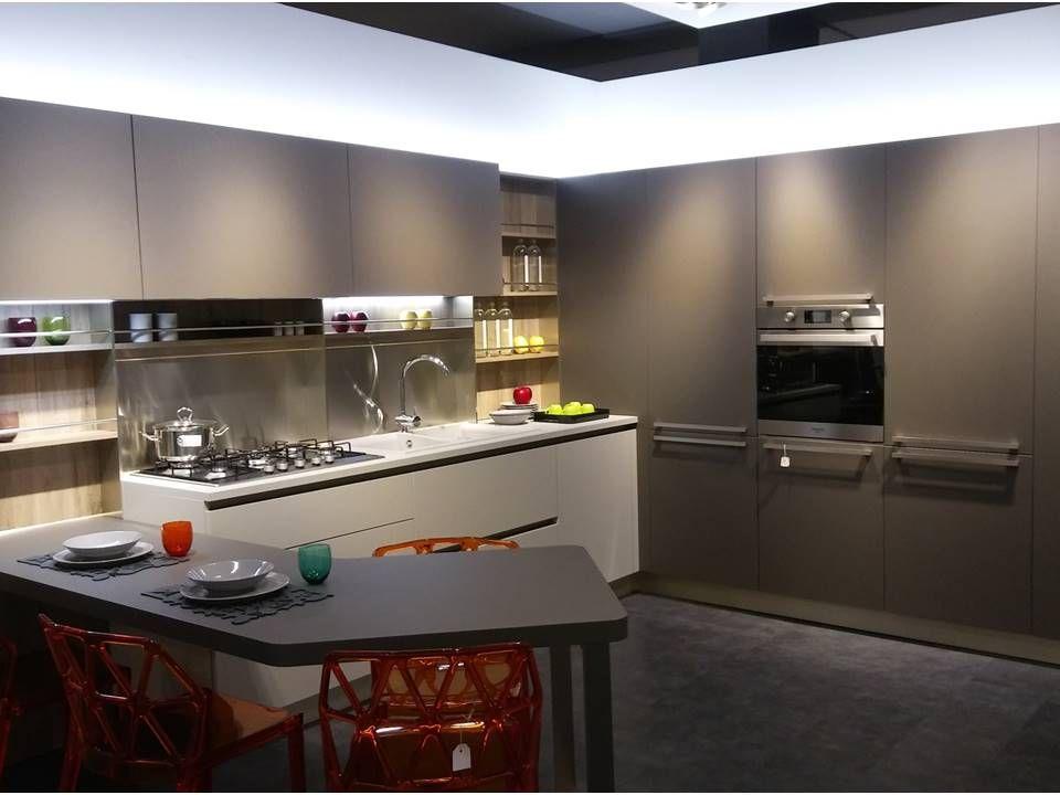 Start Time J Veneta Cucine | Arredamento Cucina | Pinterest