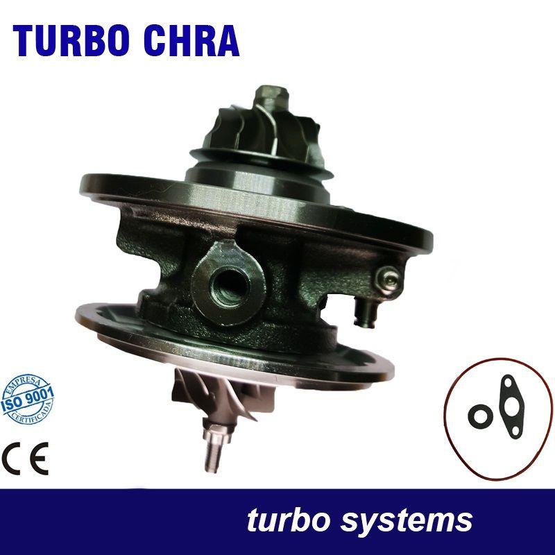 Gt1544v Turbo Core 740611 782403 28201 2a400 Turbocharger