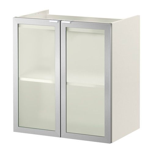 kitchen cabinets reno lill 197 ngen sink cabinet with 2 doors white 2015 house 3203