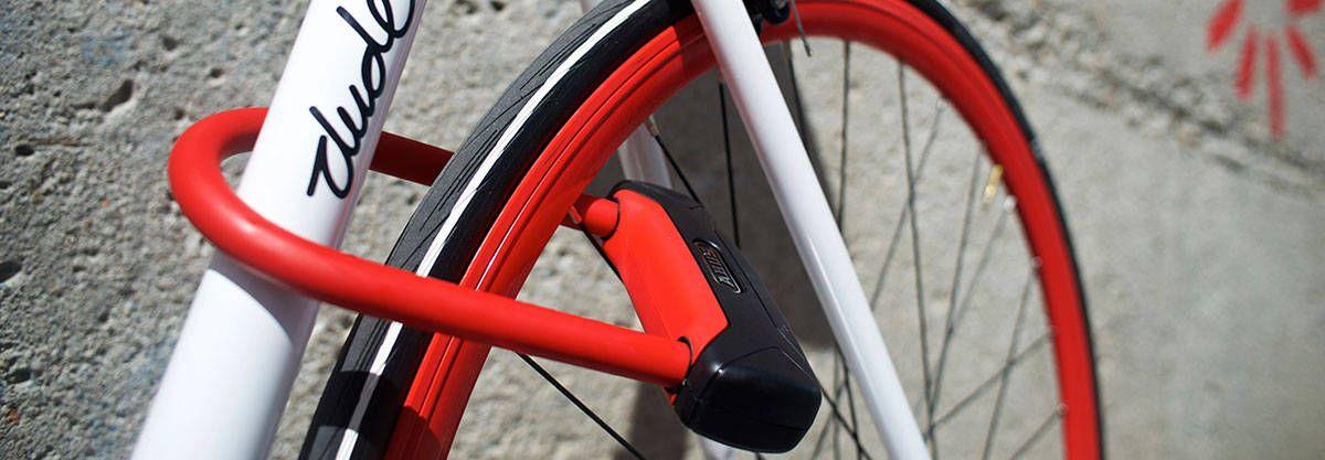 Bike Locks Bicycle Locks C Abus Webnode Und Design