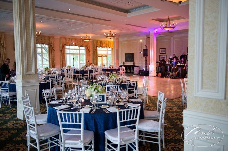 Philadelphia Country Club Weddings Campli Photography Philadelphiacountryclub Events