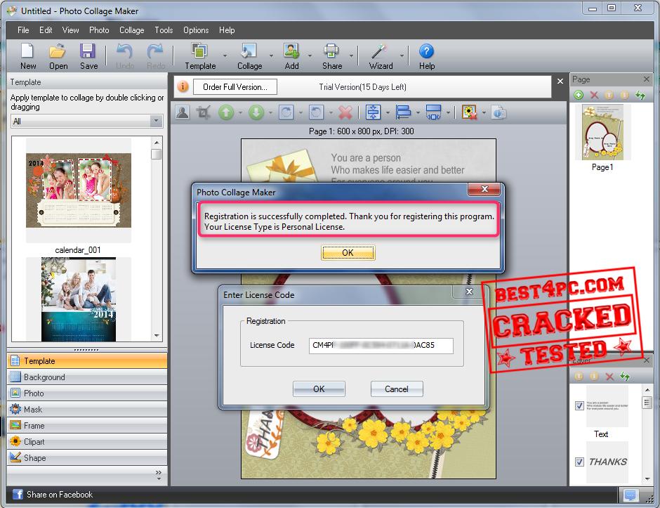 Boilsoft Video Splitter 5 16 Serial Key Madacog Pinterest