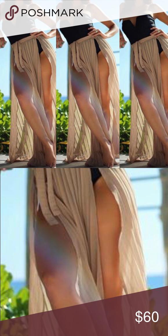Girls naked of hgtv