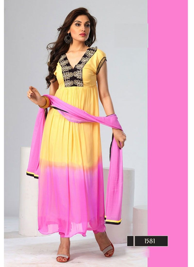 Different styles of suits designs dress yy for Different design styles