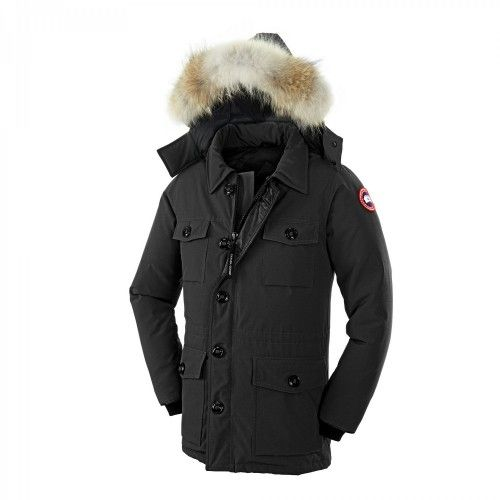 Canada Goose Expedition Anorak baratas