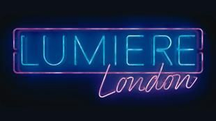 Get ready for Lumiere London: the biggest light festival to hit the capital. From 14 to 17 January 2016, this free event is from 6:30-10:30pm daily