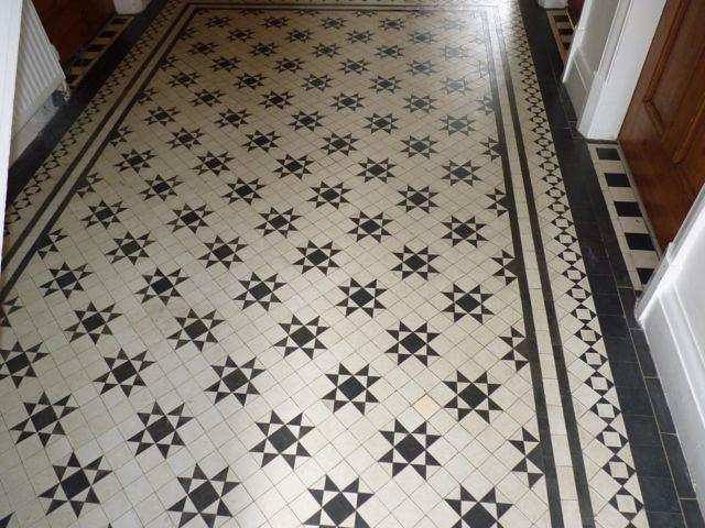 Edwardian Floor Tiles Image Collections Flooring Tiles Design Texture