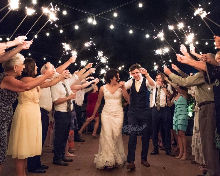 20 Inch Wedding Sparklers Wedding Decorations In 2020 Wedding