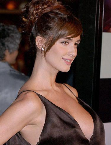 video-paz-vega-sex-lucia-spanish-nude-girls-boobs
