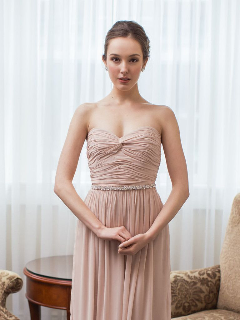 34++ Rhinestone wedding dress sash belt info