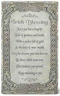 Irish Love Quotes Wedding Classy Pinjessica Dishman On Irish  Pinterest  Ireland Blessings