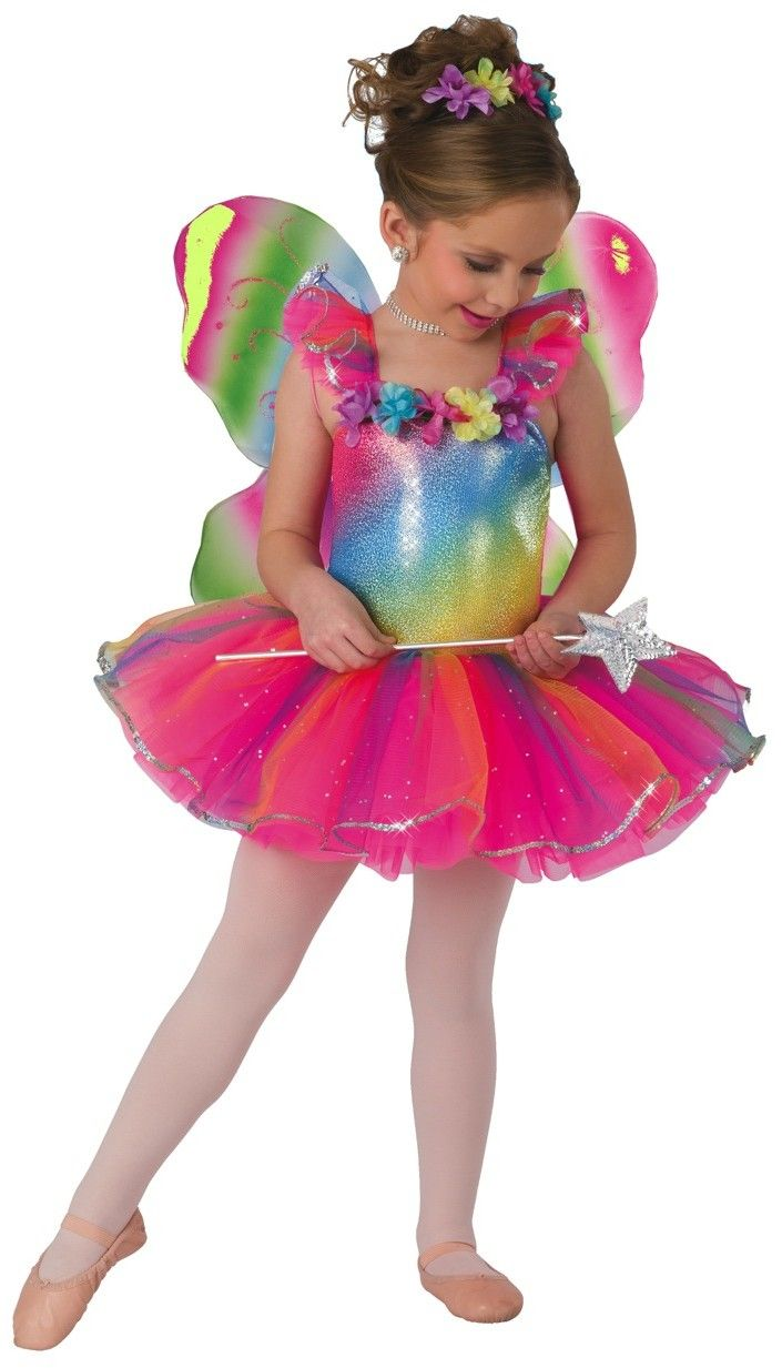 15832 Pixie Dust: Novelty | ballet | Pinterest | Dizfraces, Vestidos ...