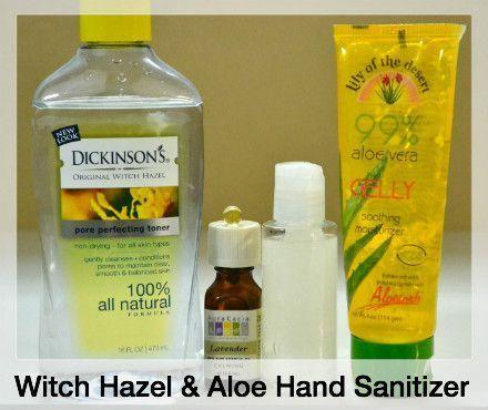 Diy Hand Sanitizer Hand Sanitizer Tea Tree Essential Oil 100