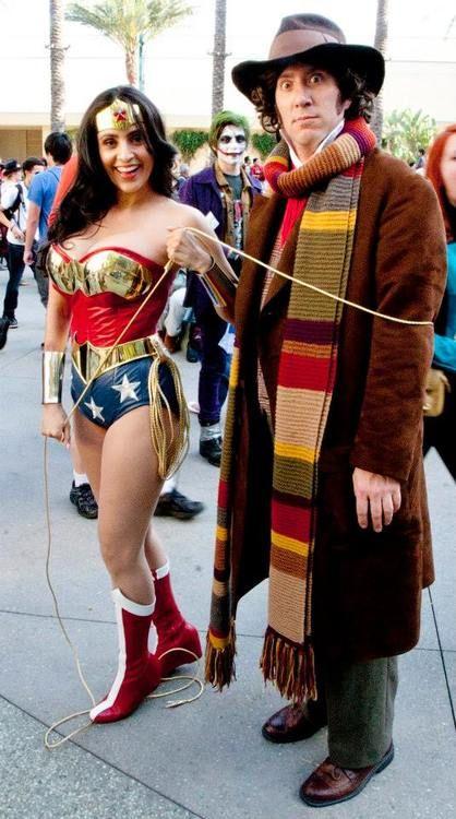 """Série """"Wonder Woman"""" - Page 9 320461268285d91066b916bd216e14eb"""