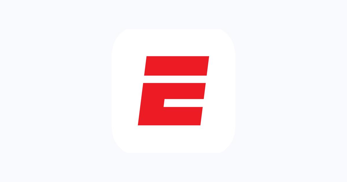 Editor S Choice Espn Live Sports Scores Espn Sports Scores Espn Scores