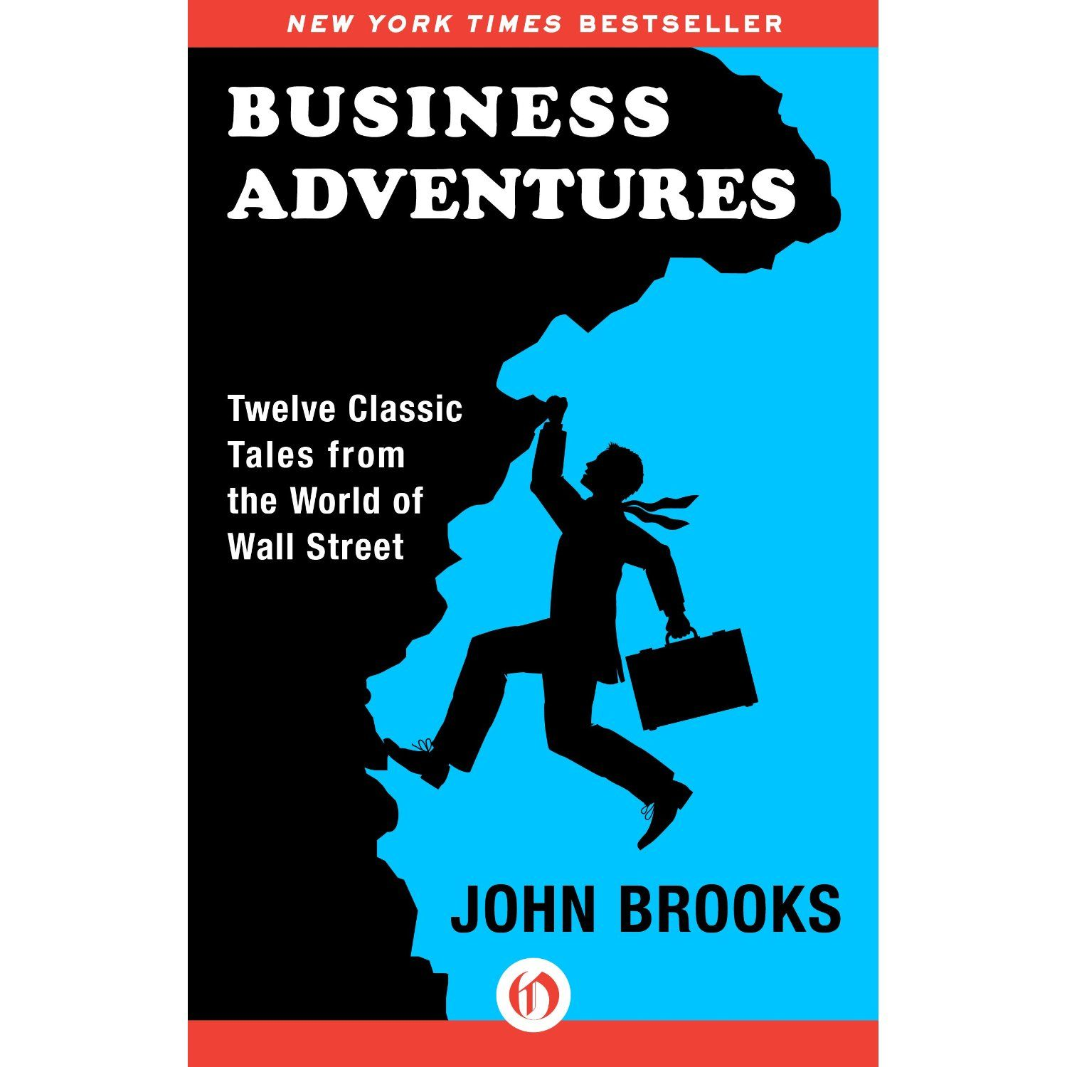 business adventures twelve classic tales from the world on wall street english id=90129