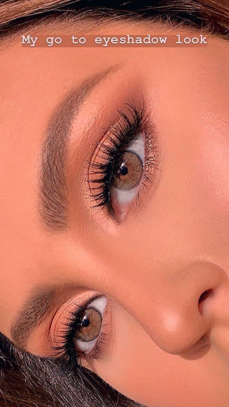 Photo of 47 beliebte natürliche Augen Make up Ideen pro Frauen die erstaunlich FASH
