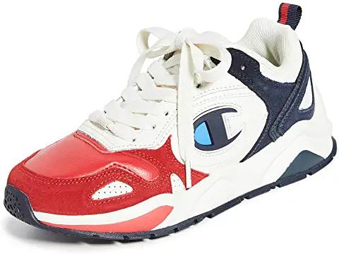 Amazon.com : champion shoes for women