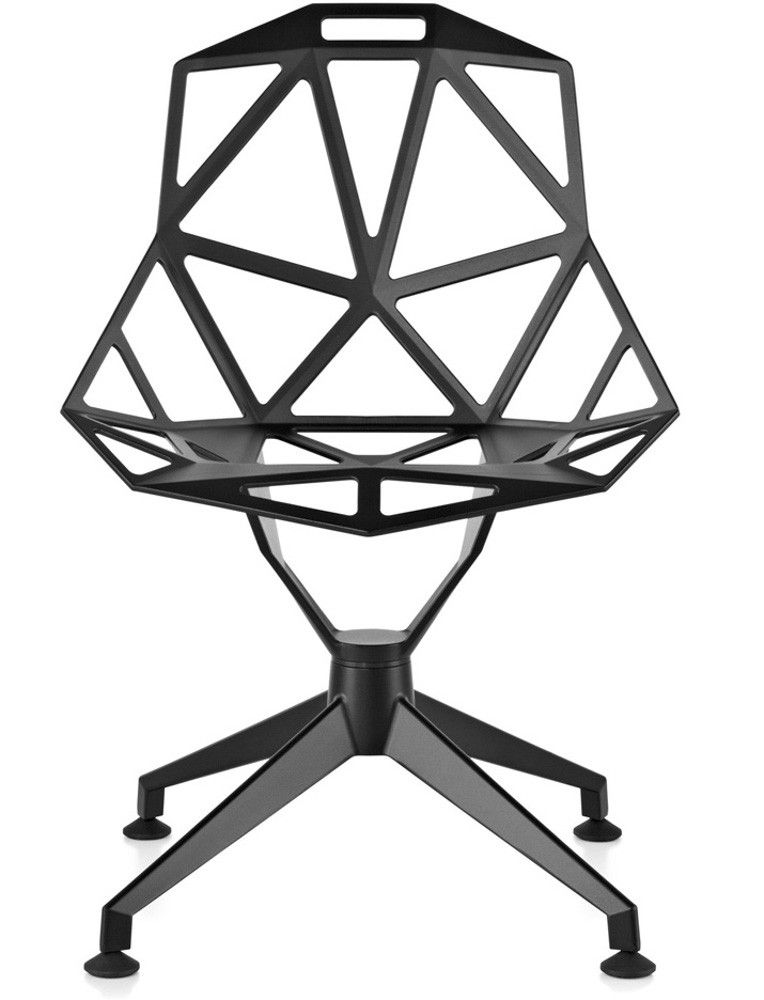 Magis Chair One 4Star mintroomde #Magis #mintroom #shop #stühle - bezugsstoffe fur polstermobel umwelt knoll