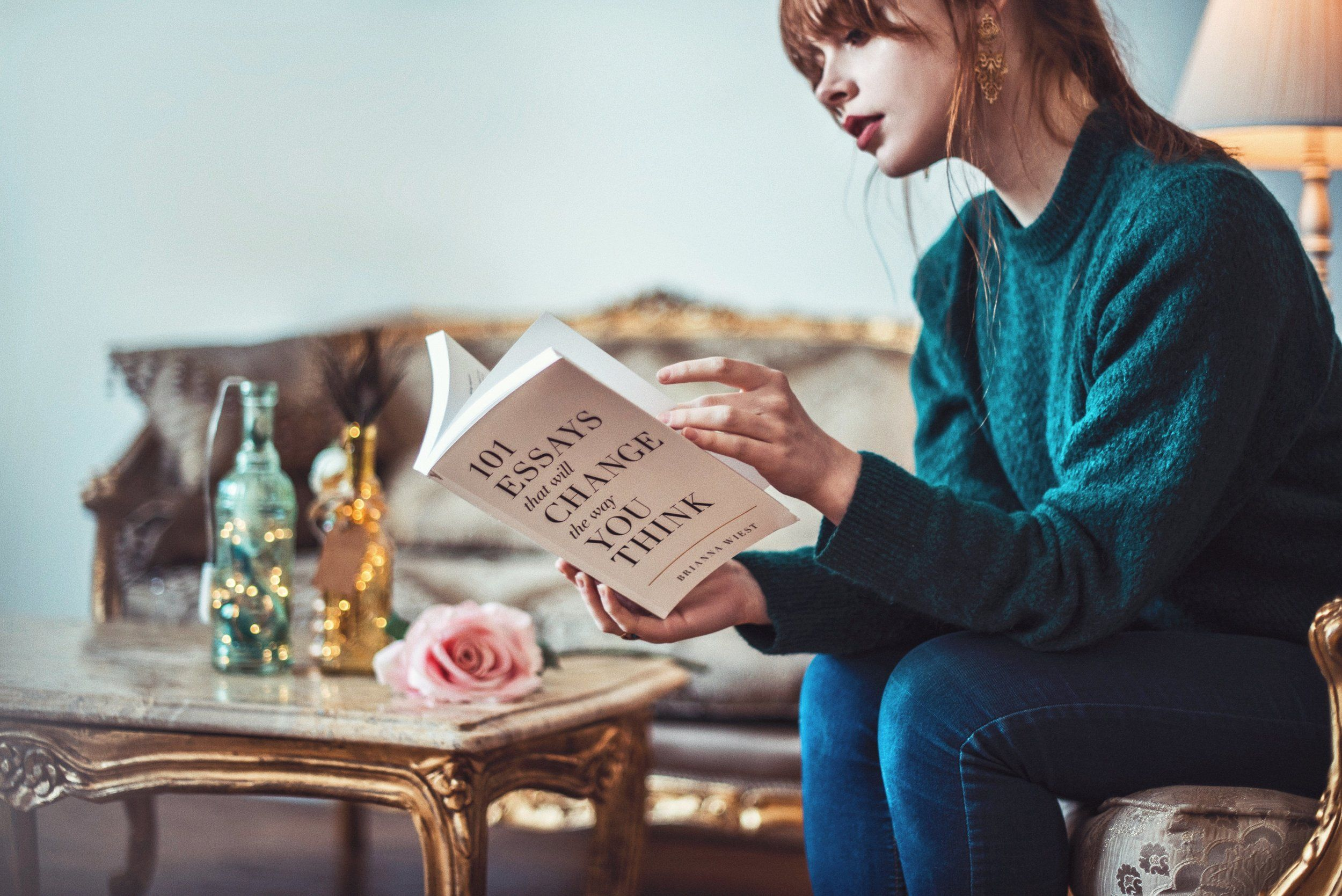 10 Must Read Books For Grad Students The Academic Society In 2020 Psychology Books Cool Writing Books