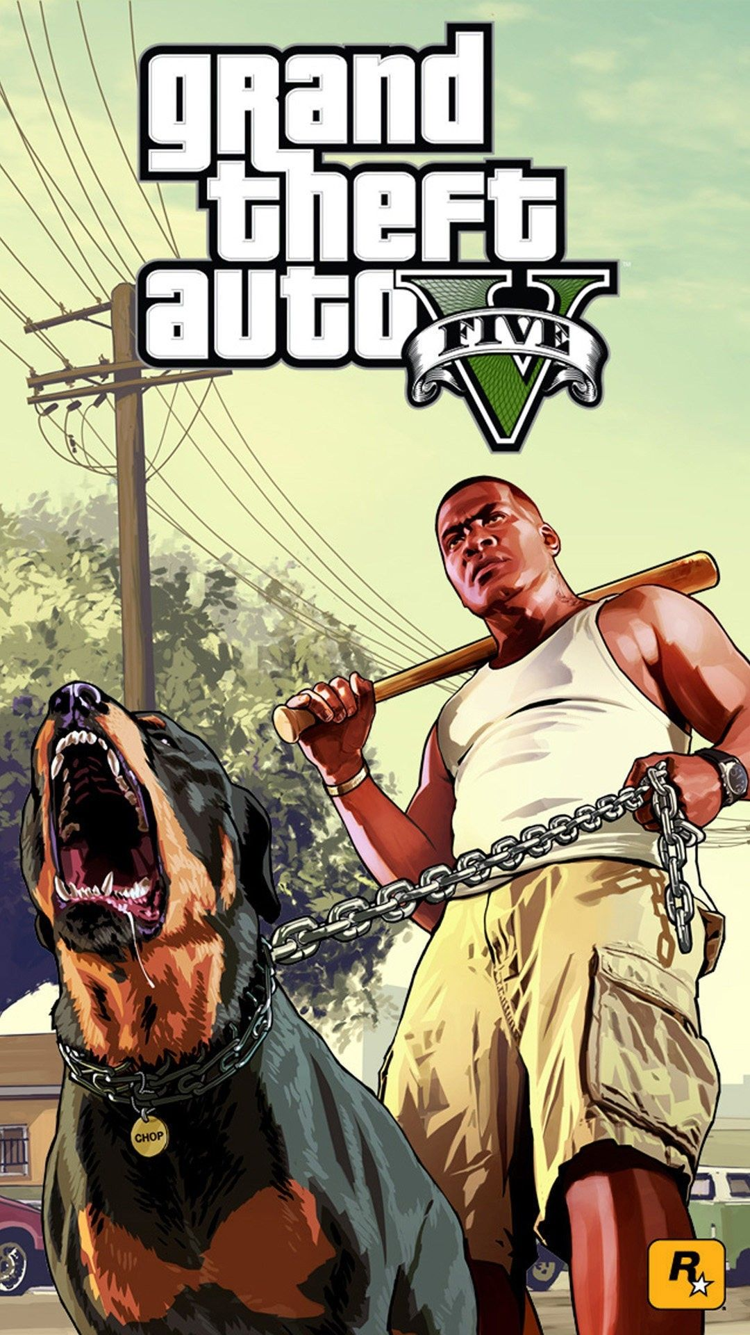 Grand Theft Auto 5 gta5 gtav For Morewww