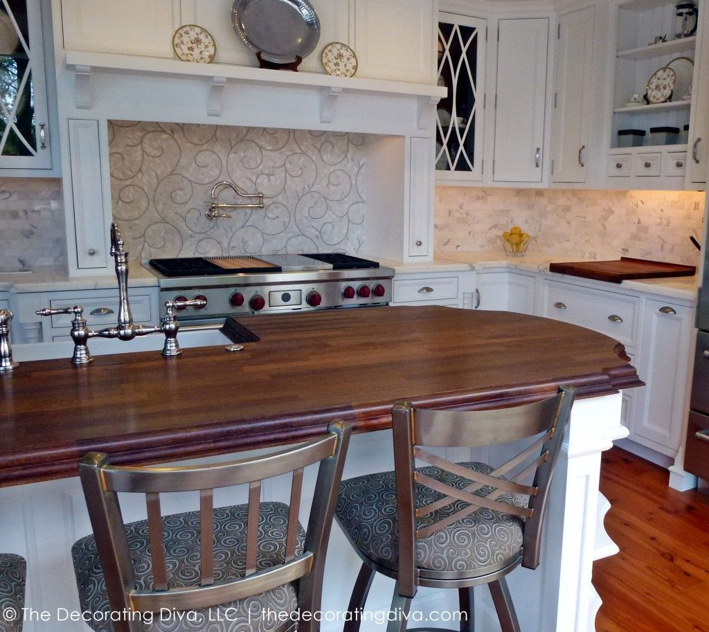 small kitchen design ideas l just like the design of this kitchen