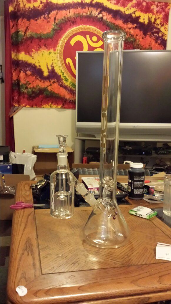 Gave up selling, so bought myself a retirement gift. What does r/trees think? - http://potterest.com/pin/gave-up-selling-so-bought-myself-a-retirement-gift-what-does-rtrees-think/