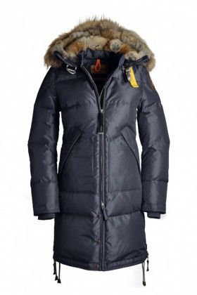 www.soccerrange.co.uk/pjs-parajumpers-light-long- · PjsWomen's  JacketsBearsBear ...