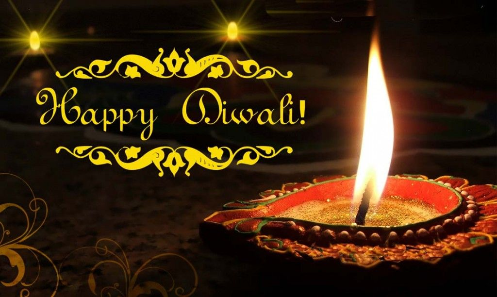 Best and Popular Happy Diwali Status For WhatsApp