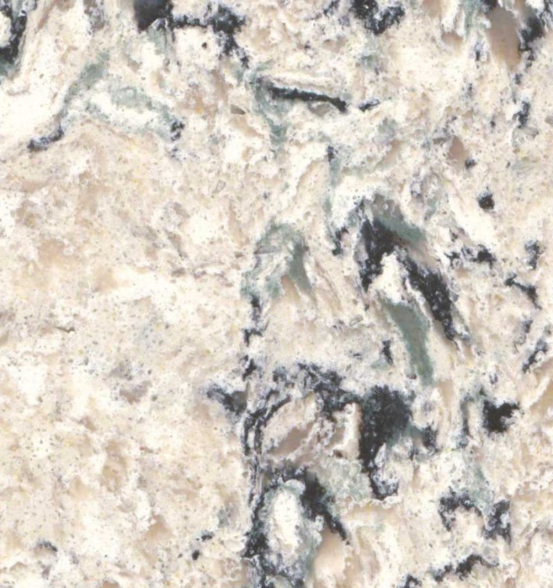 Pacific Salt Quartz Price: Quartz Countertops, Kitchen