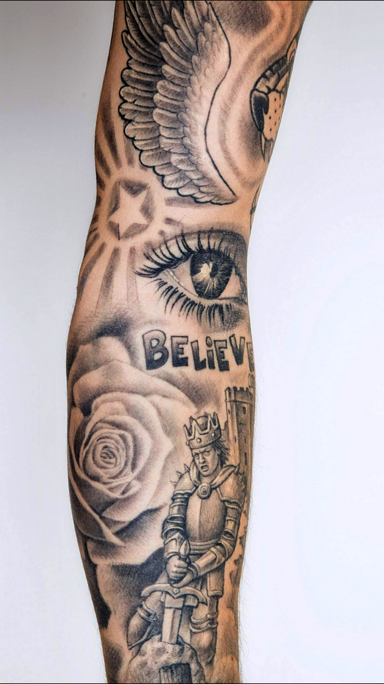 Pin By Jamyahhh On Justin Bieber Tattoos For Guys Justin Bieber Tattoos Tattoos