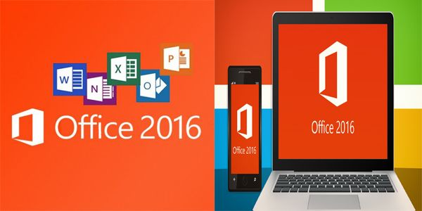 8 Must Know Features Of New Microsoft Office 2016
