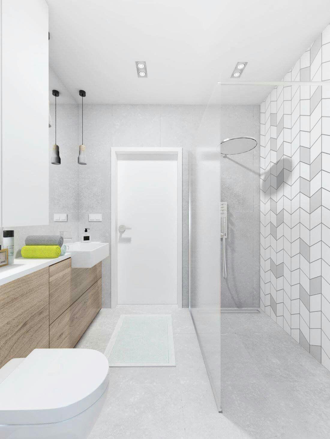 Badezimmer design stand-up-dusche pin by jacek on lazienka  pinterest