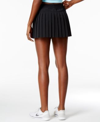 Nike Court Victory Dri Fit Pleated Tennis Skirt Black Xs Pleated Tennis Skirt Tennis Skirt Skirts