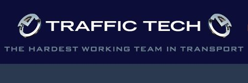 Traffic Tech S Mission Is To Deliver The Extraordinary We Aim To