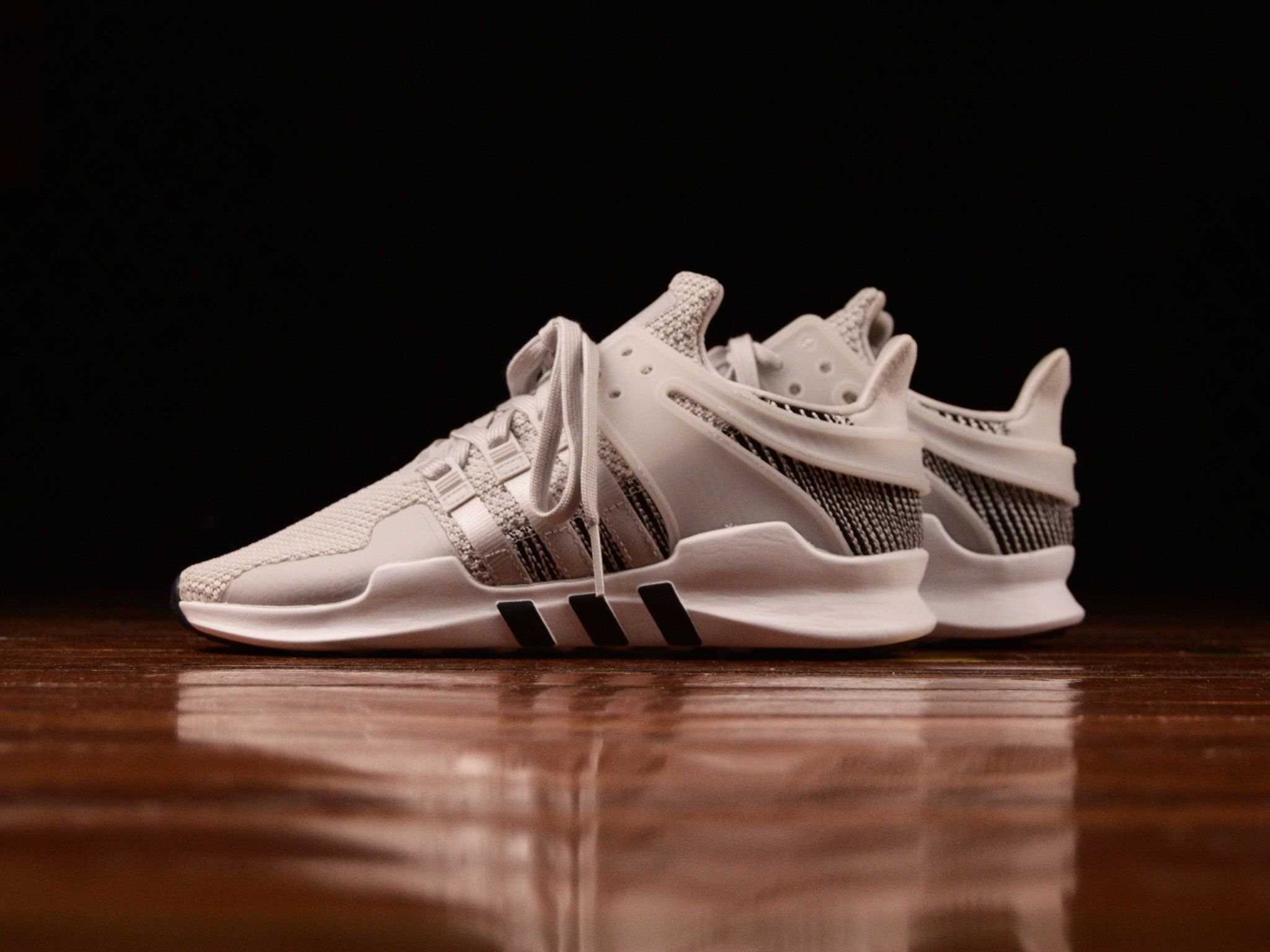 reputable site d05ce d3ff1 Mens Adidas EQT Support ADV BY9582