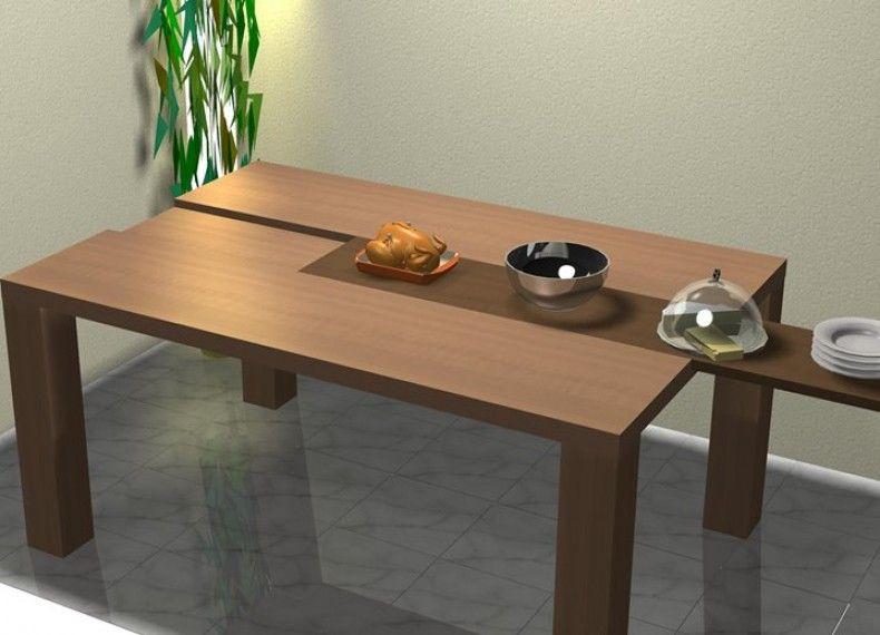 Tavolino Vassoio ~ Oltre fantastiche idee su vassoio da tavolo su