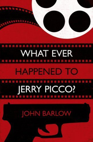 What Ever Happened to Jerry Picco? (Jack Storm Mystery Series #1) by John Barlow. $2.99. Author: John Barlow. 187 pages. Publisher: Storm Books (March 31, 2012)