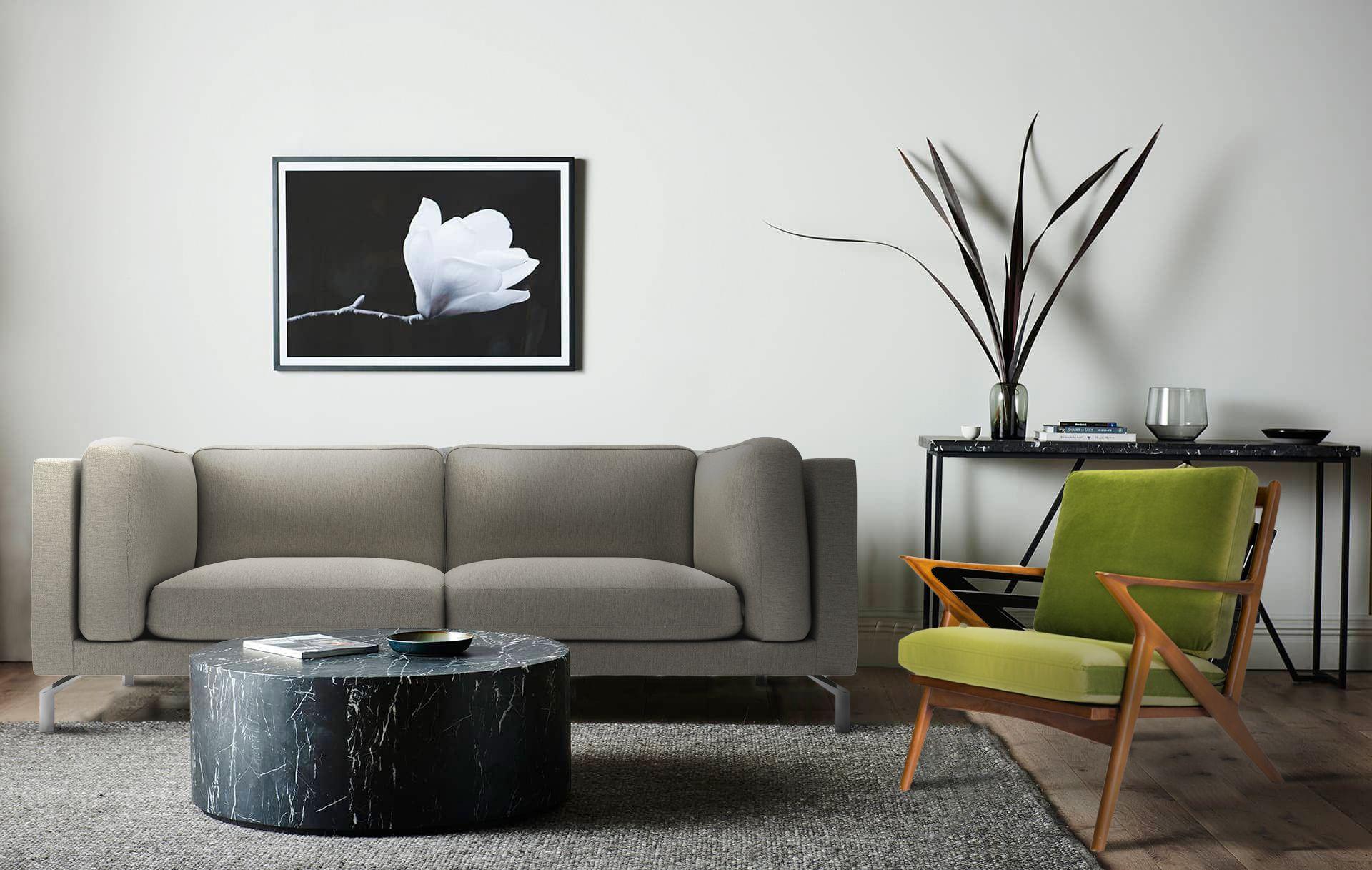 our malmo sofa is modern sleek and comfortable perfect blend of rh pinterest com sleek modern furniture promo code sleek modern furniture coupon code