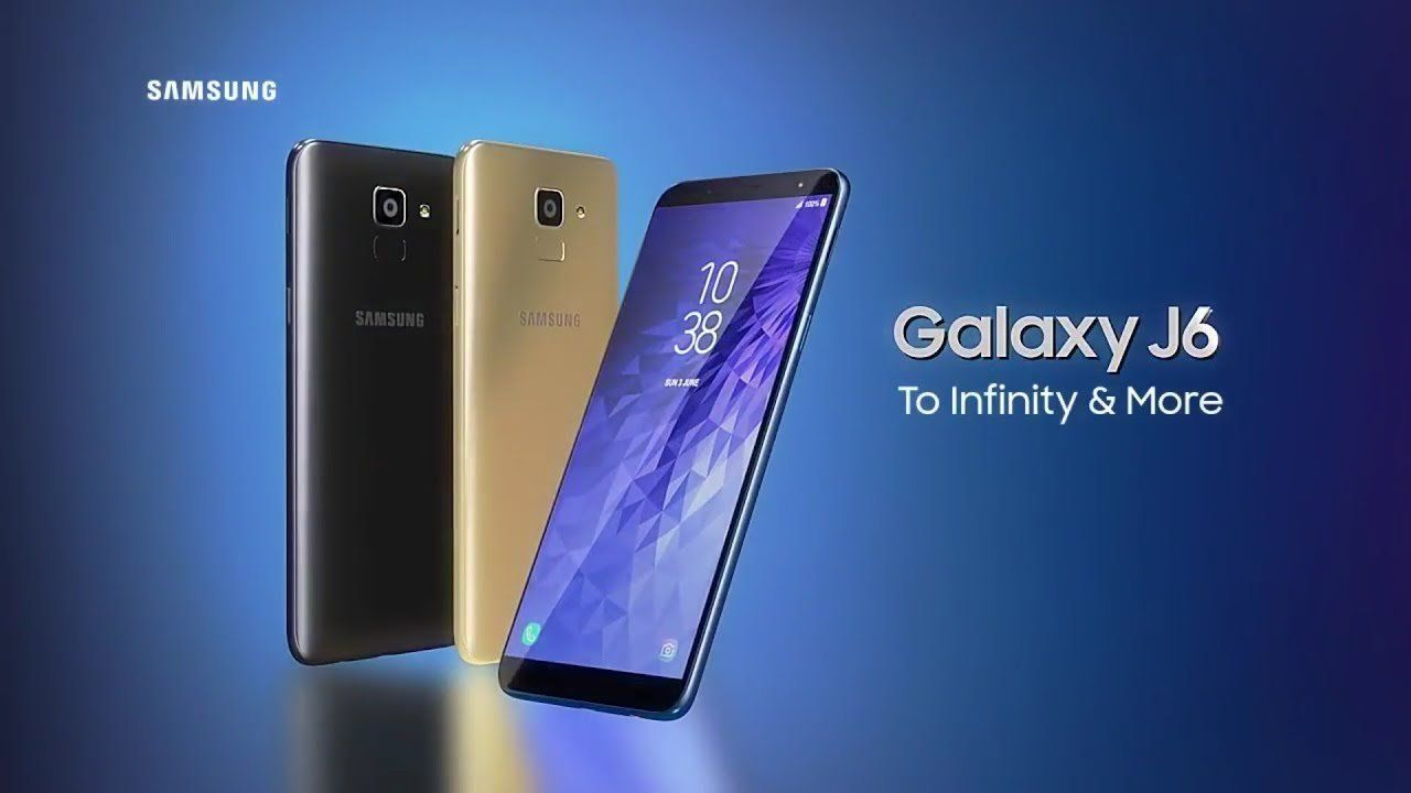 Home Techinfo007 Galaxy Samsung Samsung Galaxy