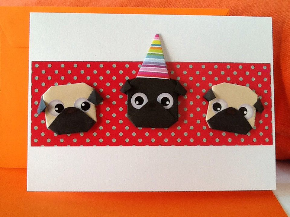 Pin By Vale Sosa On Yo Do Pinterest Cards Birthday Cards And