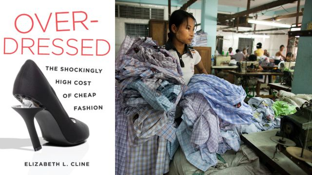 How to Shop for Clothing Ethically and Sustainably (Without Spending a Fortune)