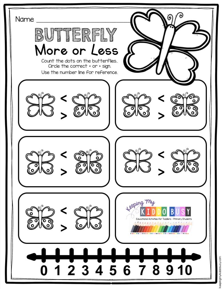 April In Kindergarten Free Worksheets Keeping My Kiddo Busy Kindergarten Freebies Free Kindergarten Worksheets Kindergarten Activities [ 1012 x 784 Pixel ]