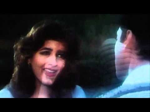 Madhosh Dil Ki Dhadkan Jab Pyaar Kisise Hota Hai 1998 Full Hd 1080p Music Is Life Songs Youtube