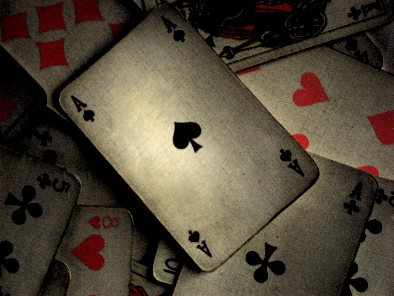 Poker game card 4d wallpaper hd free download desktop