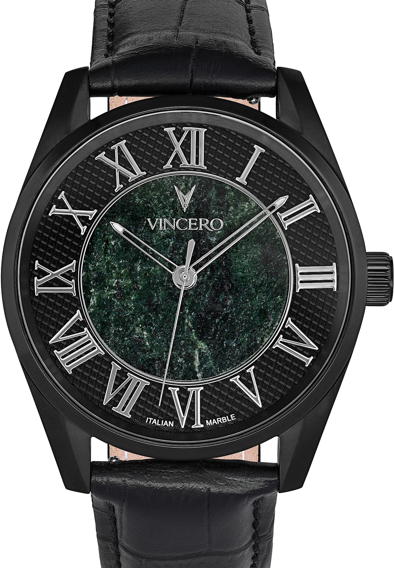 Italian Marble Black Verde In 2019 Marble Watch