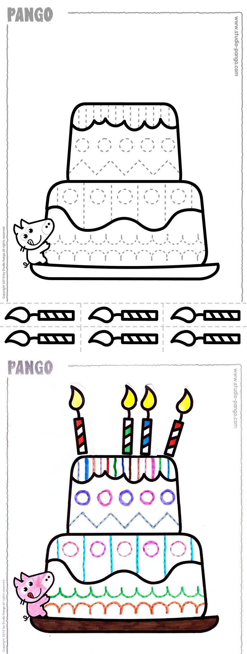 Pin Op Pango Printable Activities For Kids